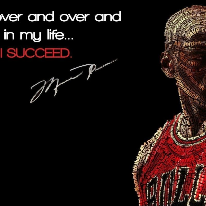 10 Latest Michael Jordan Quotes Wallpaper FULL HD 1080p For PC Background 2020 free download michael jordan quote wallpapers wallpaper cave 800x800