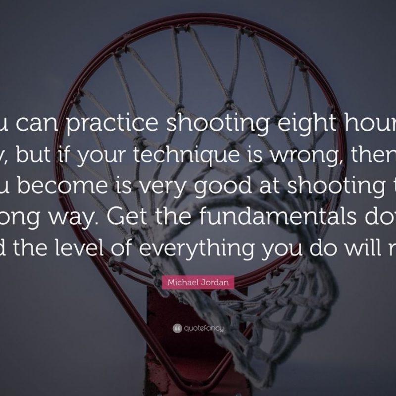 10 Latest Michael Jordan Quotes Wallpapers FULL HD 1920×1080 For PC Desktop 2018 free download michael jordan quotes 100 wallpapers quotefancy 4 800x800