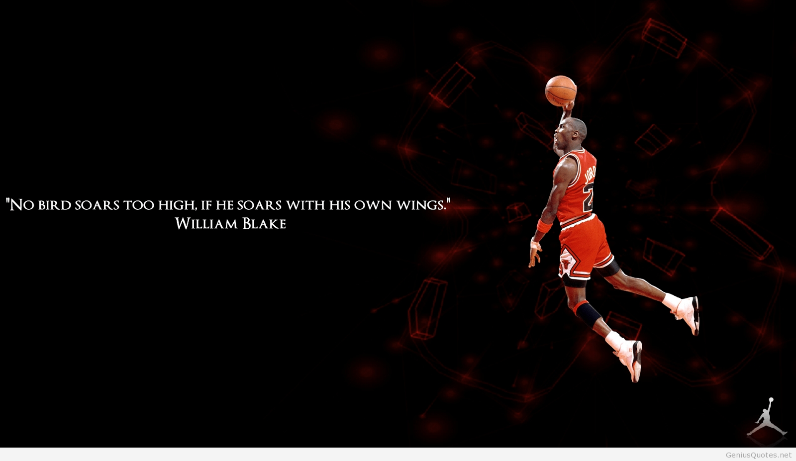michael jordan quotes backgrounds ~ desktop wallpaper box