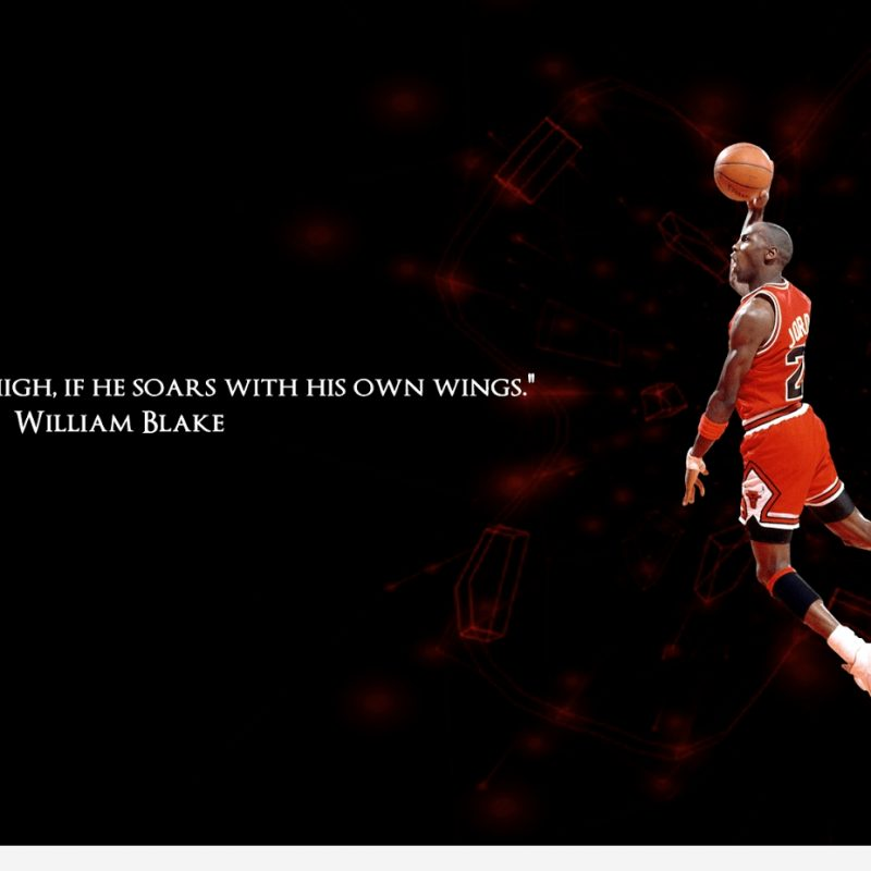 10 Latest Michael Jordan Quotes Wallpaper FULL HD 1080p For PC Background 2020 free download michael jordan quotes backgrounds desktop wallpaper box 800x800