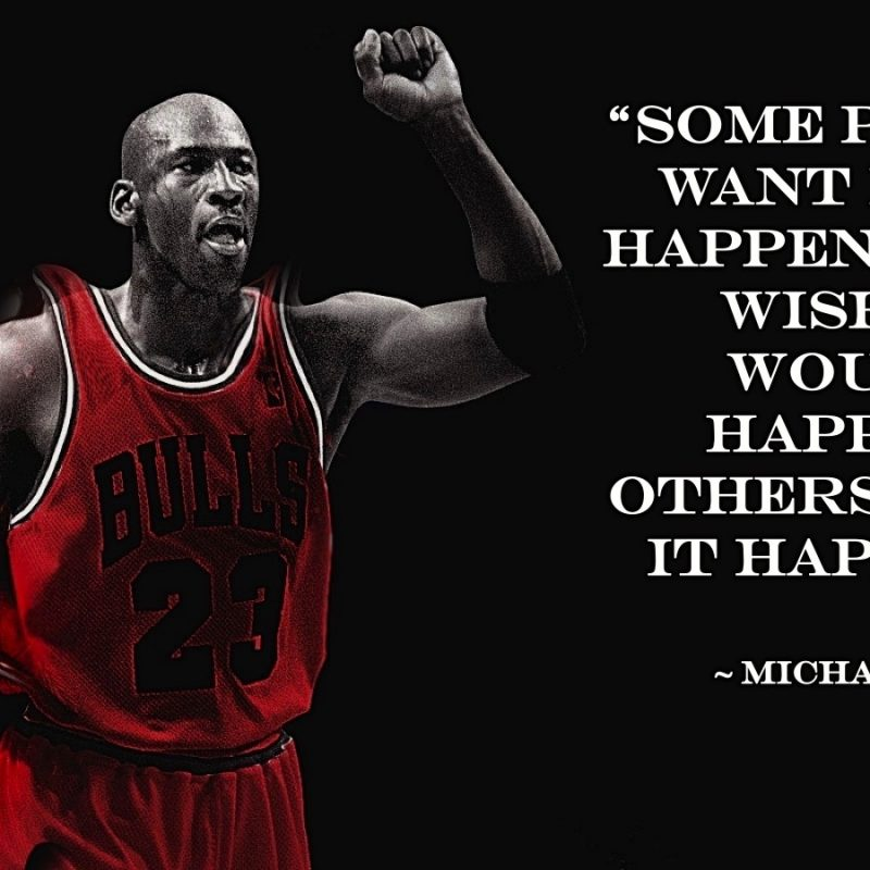 10 Latest Michael Jordan Quote Wallpaper FULL HD 1920×1080 For PC Background 2018 free download michael jordan quotes wallpaper high definition desktop wallpaper box 3 800x800