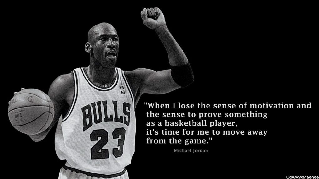 10 Most Popular Wallpaper Of Michael Jordan FULL HD 1080p For PC Background 2020 free download michael jordan quotes wallpaper mobile nmt kenikin 1024x576