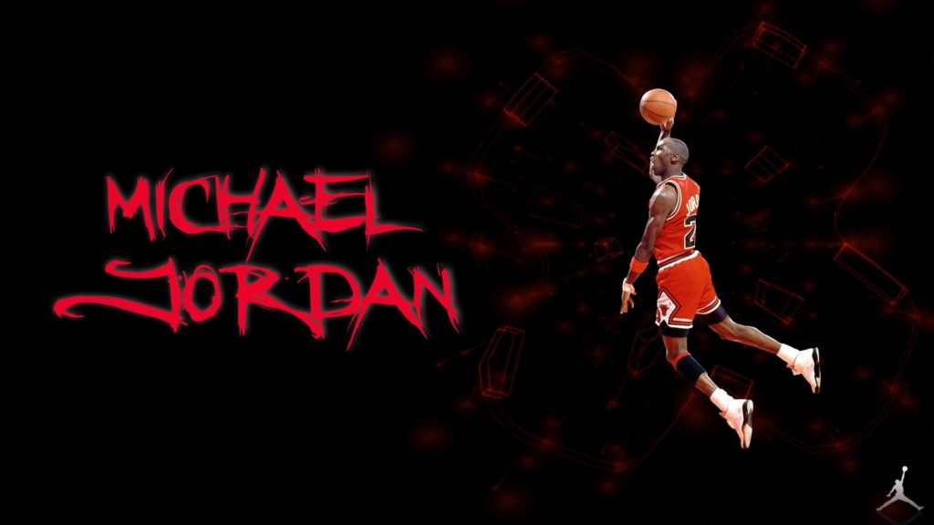 10 New Michael Jordan Logo Wallpaper FULL HD 1080p For PC Background 2018 free download michael jordan symbol wallpaper 1024x576