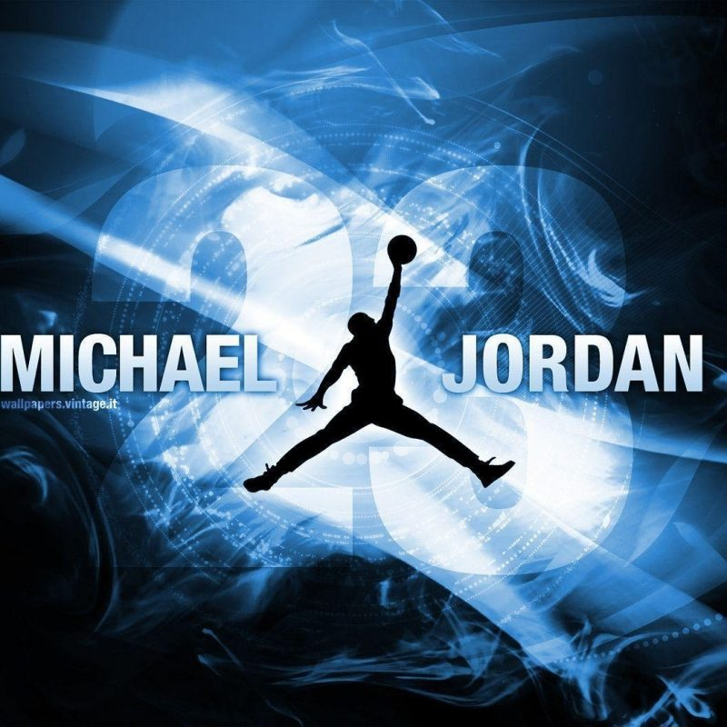 10 Latest Michael Jordan Symbol Pictures FULL HD 1080p For PC Background 2018 free download michael jordan symbol wallpapers wallpaper cave 800x800