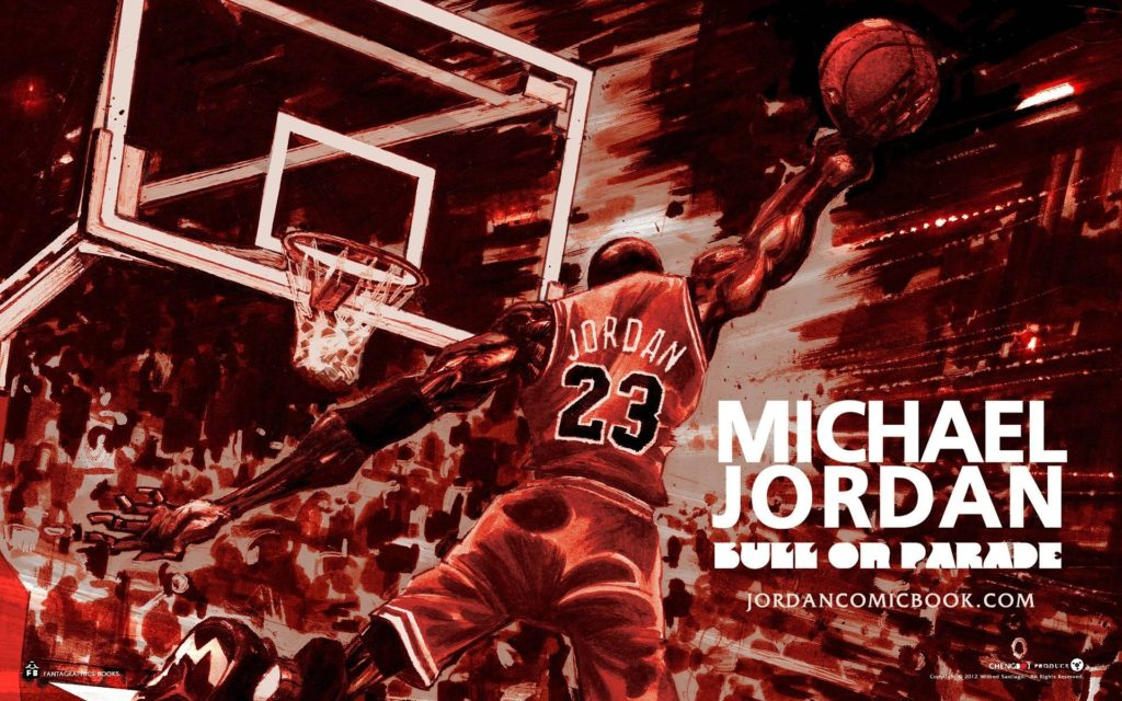 10 Most Popular Wallpaper Of Michael Jordan FULL HD 1080p For PC Background 2020 free download michael jordan wallpaper 1 wallpapercanyon home 1024x640