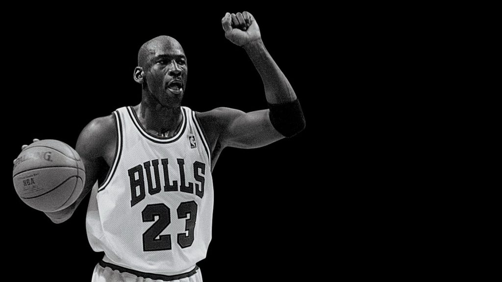 10 Most Popular Michael Jordan Wallpaper Black And White FULL HD 1920×1080 For PC Background 2018 free download michael jordan wallpaper 14 wallpapercanyon home 1024x576