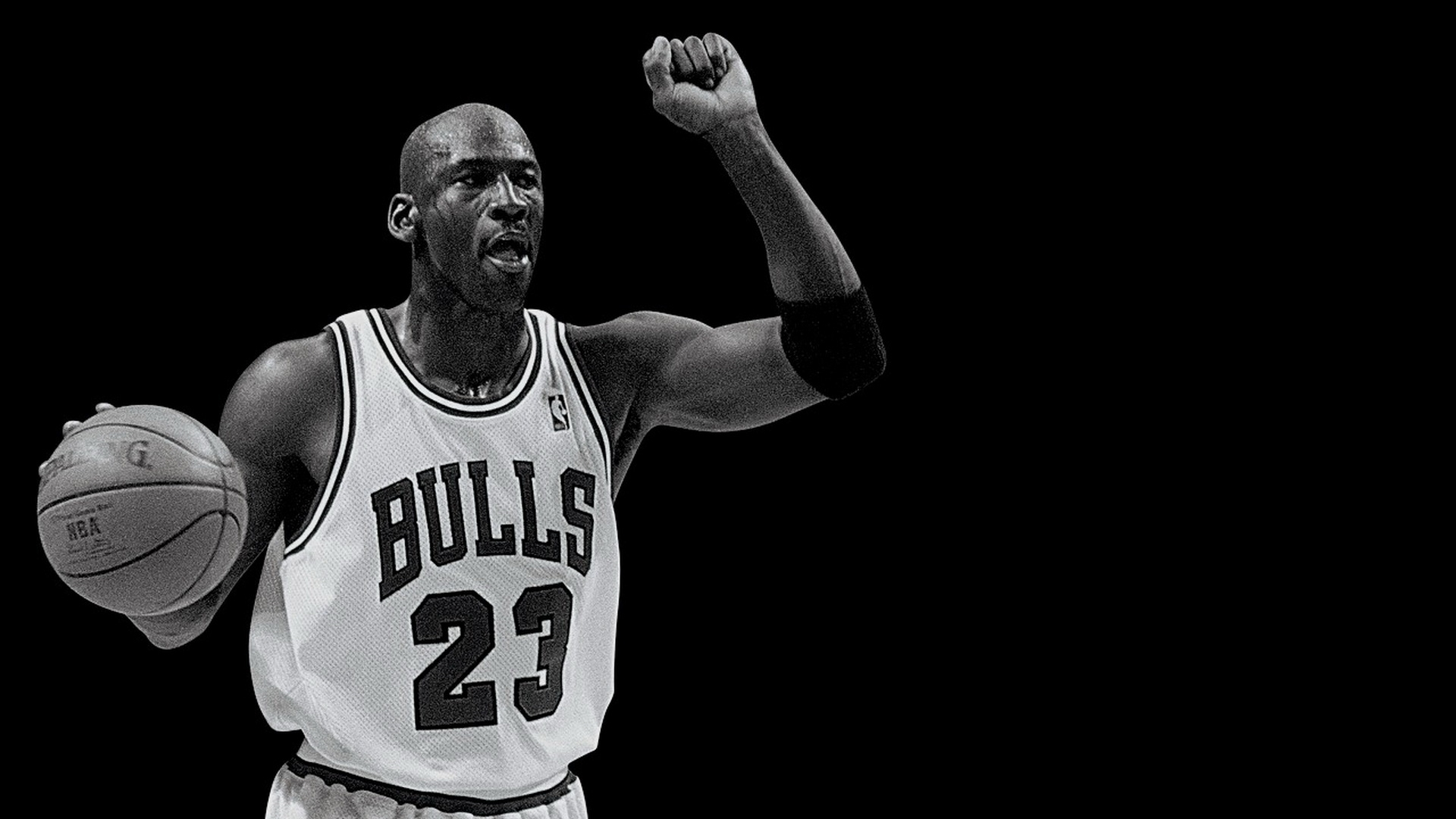michael jordan wallpaper 14 - wallpapercanyon home