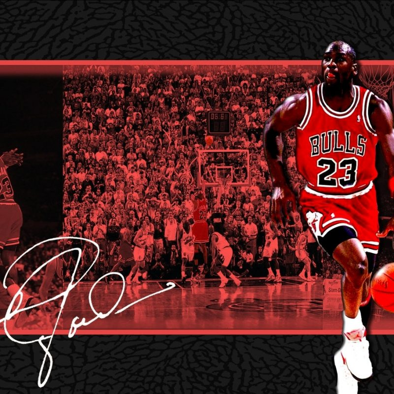 10 Latest Michael Jordan 23 Wallpaper FULL HD 1080p For PC Background 2020 free download michael jordan wallpaper 21 wallpapercanyon home 800x800