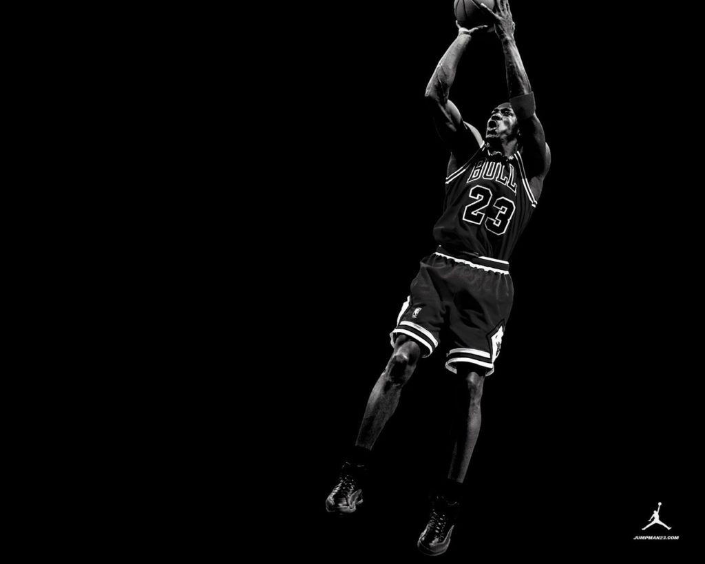 10 Most Popular Michael Jordan Wallpaper Black And White FULL HD 1920×1080 For PC Background 2020 free download michael jordan wallpaper 4 basketballe29da4 pinterest michael 1024x819