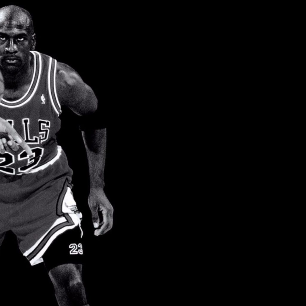 10 Most Popular Michael Jordan Wallpaper Black And White FULL HD 1920×1080 For PC Background 2020 free download michael jordan wallpaper black and white allofpicts 1024x1024