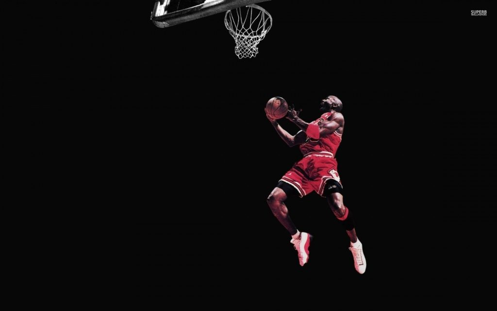 10 Most Popular Michael Jordan Dunk Wallpaper FULL HD 1920×1080 For PC Background 2018 free download michael jordan wallpaper dunk 1024x640