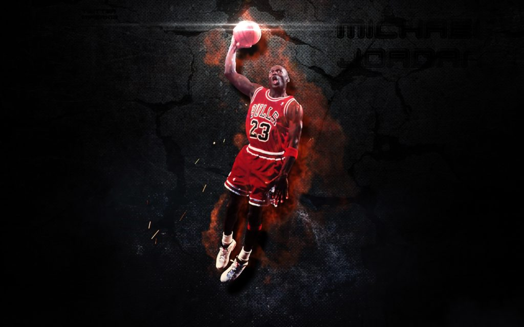 10 Best Michael Jordan Hd Photos FULL HD 1080p For PC Desktop 2018 free download michael jordan wallpaper hd for desktop iphone mobile 1024x640