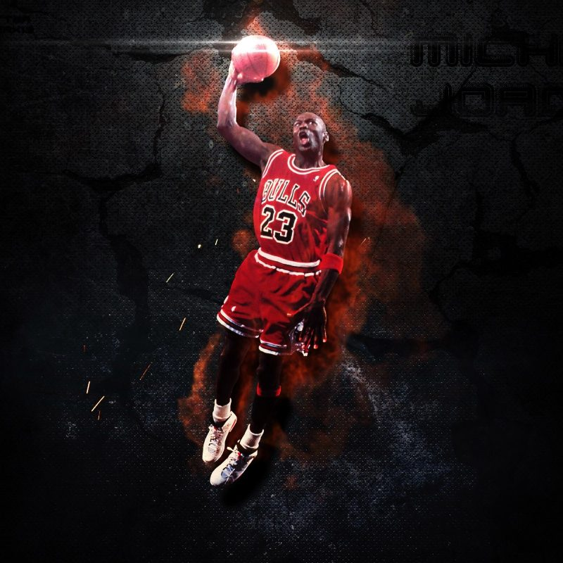 10 Best Michael Jordan Hd Wallpaper FULL HD 1920×1080 For PC Desktop 2018 free download michael jordan wallpaper hd ololoshenka pinterest 800x800