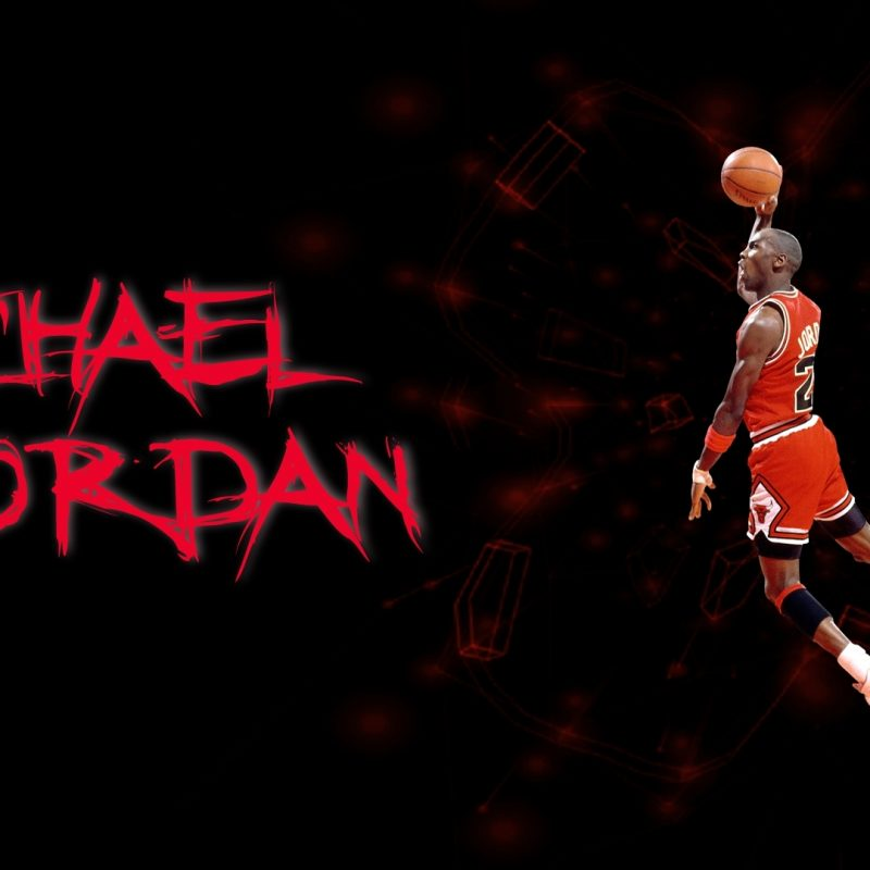 10 New Michael Jordan Desktop Wallpaper FULL HD 1920×1080 For PC Desktop 2021 free download michael jordan wallpaper hd wallpaperhdzone 800x800