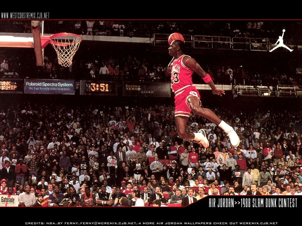 michael jordan wallpaper high quality resolution #a38 1024 x 768
