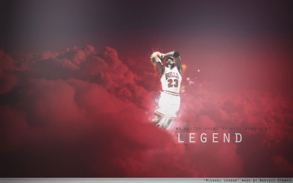 10 Most Popular Michael Jordan Dunk Wallpaper FULL HD 1920×1080 For PC Background 2018 free download michael jordan wallpapers basketball wallpapers at 1024x640