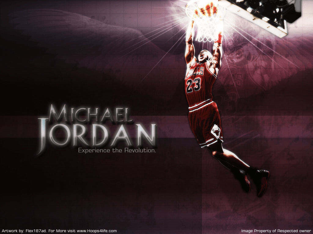 10 Most Popular Michael Jordan Dunk Wallpaper FULL HD 1920×1080 For PC Background 2018 free download michael jordan wallpapers dunk wallpaper cave 1024x768