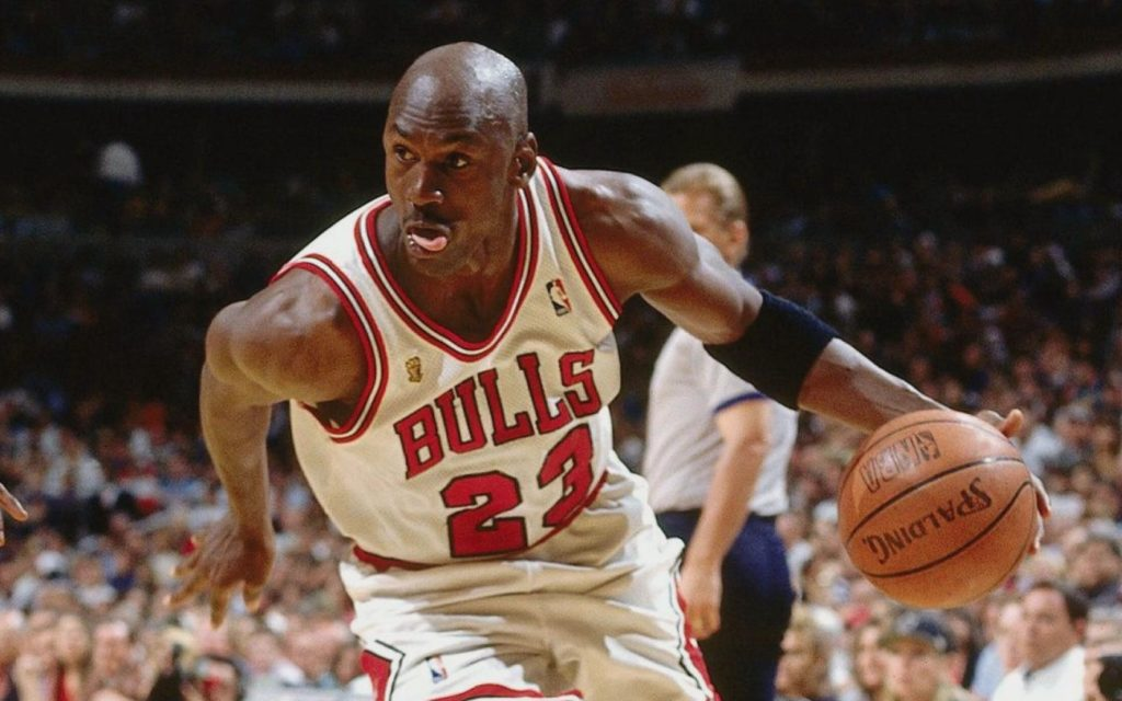 10 Best Michael Jordan Hd Photos FULL HD 1080p For PC Desktop 2018 free download michael jordan wallpapers hd download 1024x640