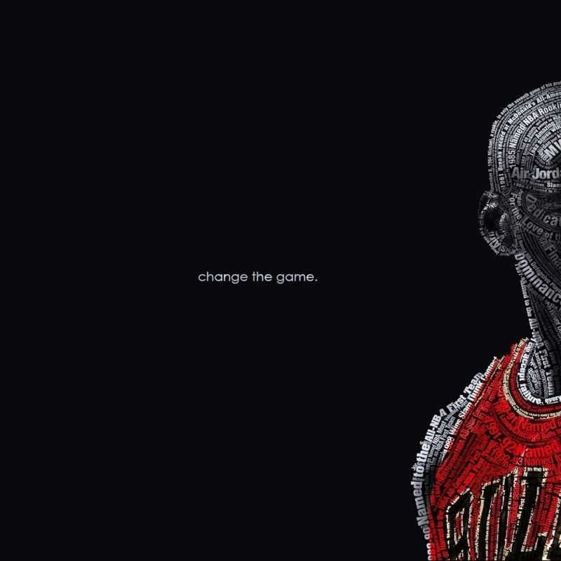 10 Top Michael Jordan Wallpaper Hd 1080P FULL HD 1920×1080 For PC Desktop 2018 free download michael jordan wallpapers hd download free pixelstalk 800x800