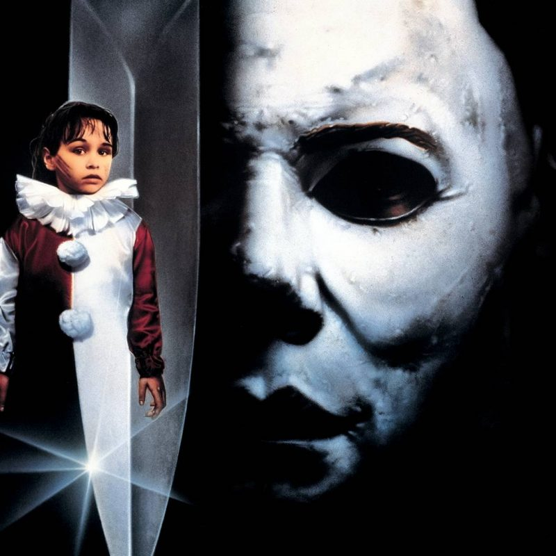 10 Latest Halloween Michael Myers Wallpapers FULL HD 1920×1080 For PC Background 2018 free download michael myers est de retour dans halloween returns pause geek la 800x800