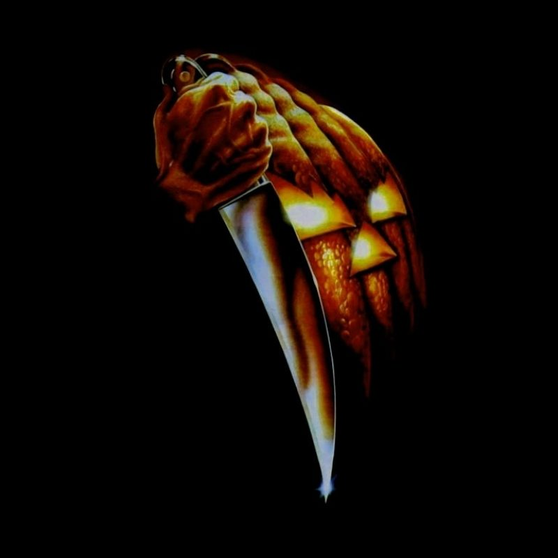 10 Best Michael Myers Halloween Wallpaper FULL HD 1920×1080 For PC Background 2020 free download michael myers halloween wallpaper tianyihengfengfree download 800x800