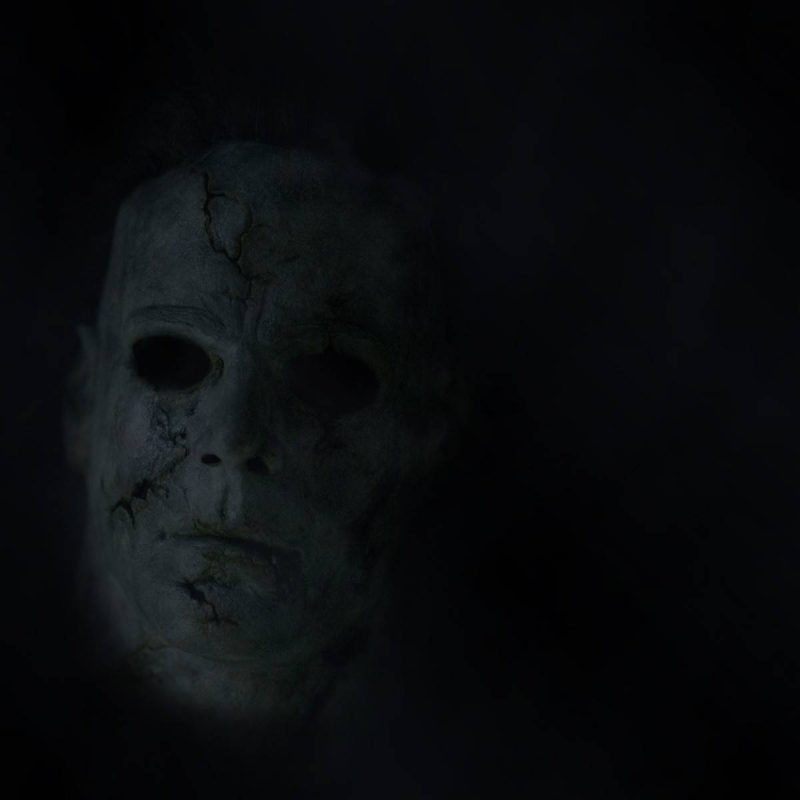 10 New Michael Myers Screen Savers FULL HD 1920×1080 For PC Desktop 2020 free download michael myers halloween wallpapers wallpaper cave 1 800x800
