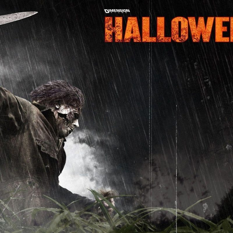 10 Best Michael Myers Halloween Wallpaper FULL HD 1920×1080 For PC Background 2020 free download michael myers halloween wallpapers wallpaper cave 3 800x800