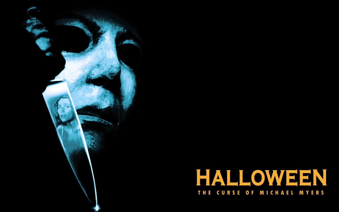 michael myers halloween wallpapers - wallpaper cave | epic car