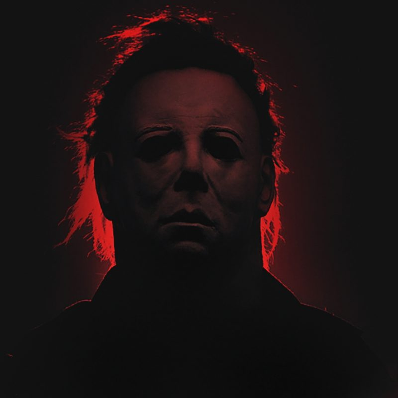 10 Latest Halloween Michael Myers Wallpapers FULL HD 1920×1080 For PC Background 2018 free download michael myers nightmare full hd fond decran and arriere plan 1 800x800