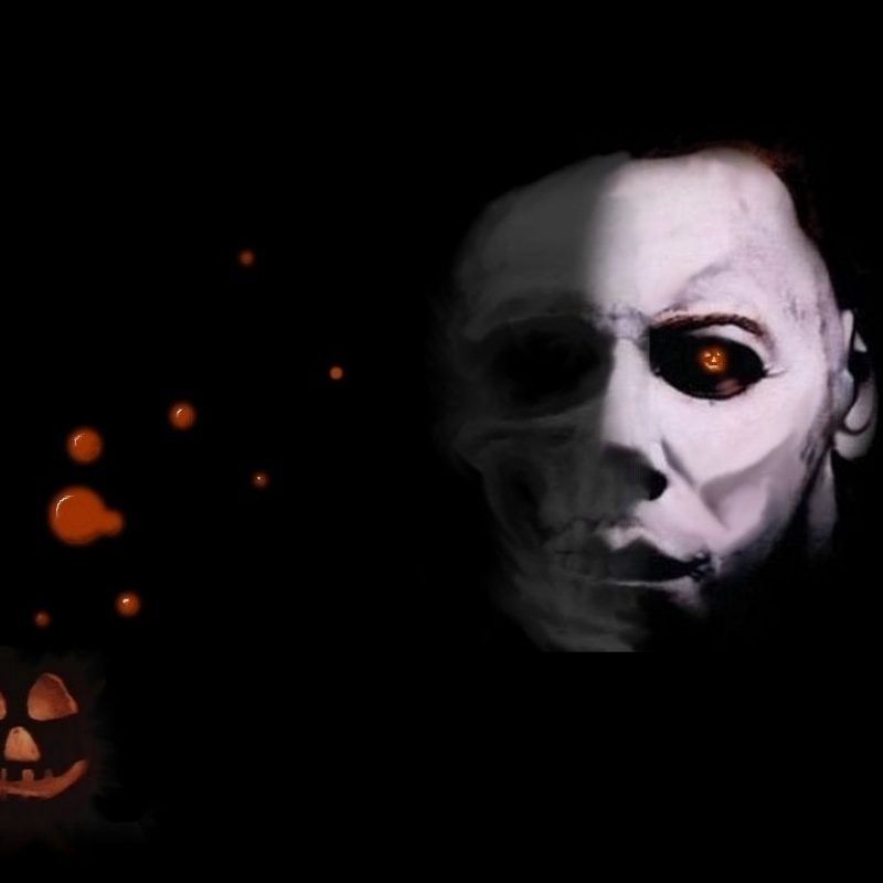 10 New Michael Myers Screen Savers FULL HD 1920×1080 For PC Desktop 2020 free download michael myers wallpaper 800x800
