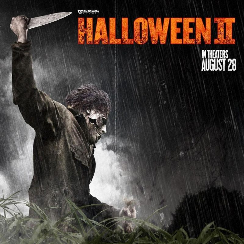 10 Latest Halloween Michael Myers Wallpapers FULL HD 1920×1080 For PC Background 2018 free download michael myers wallpaper pinterest michael myers and rock 800x800