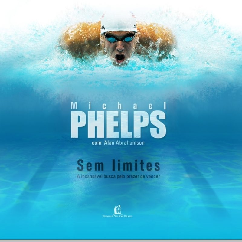 10 Best Michael Phelps Swimming Wallpaper FULL HD 1920×1080 For PC Desktop 2018 free download michael phelps swimming wallpaper high quality images 800x800