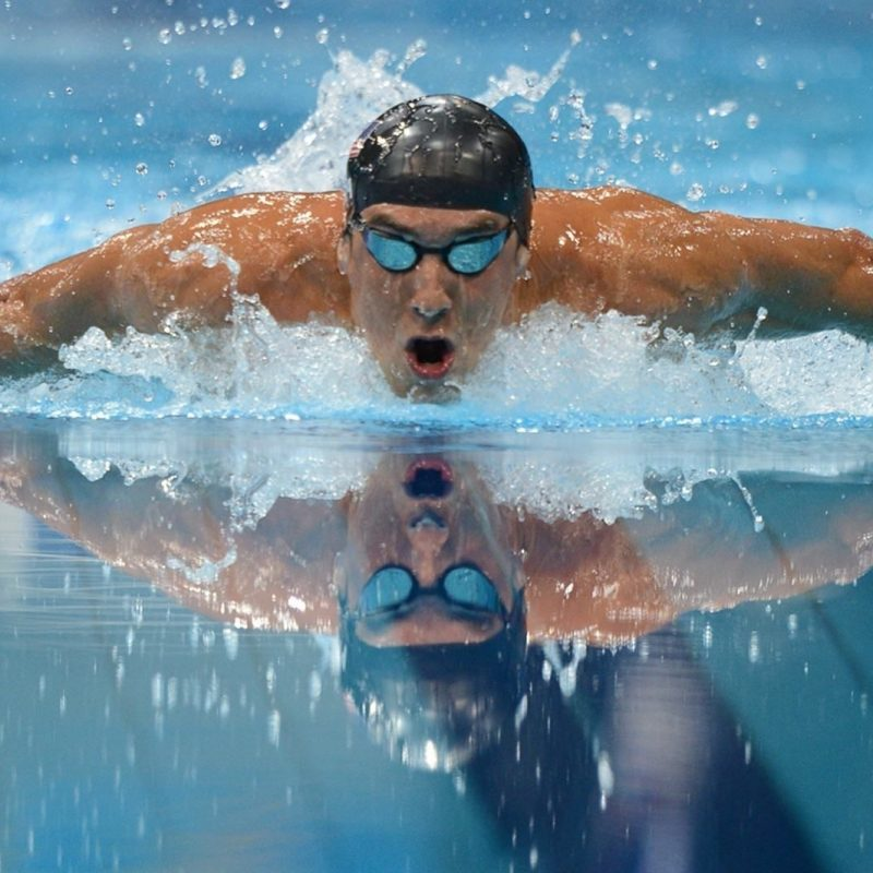 10 Best Michael Phelps Swimming Wallpaper FULL HD 1920×1080 For PC Desktop 2018 free download michael phelps wallpaper hd wallpapers 800x800