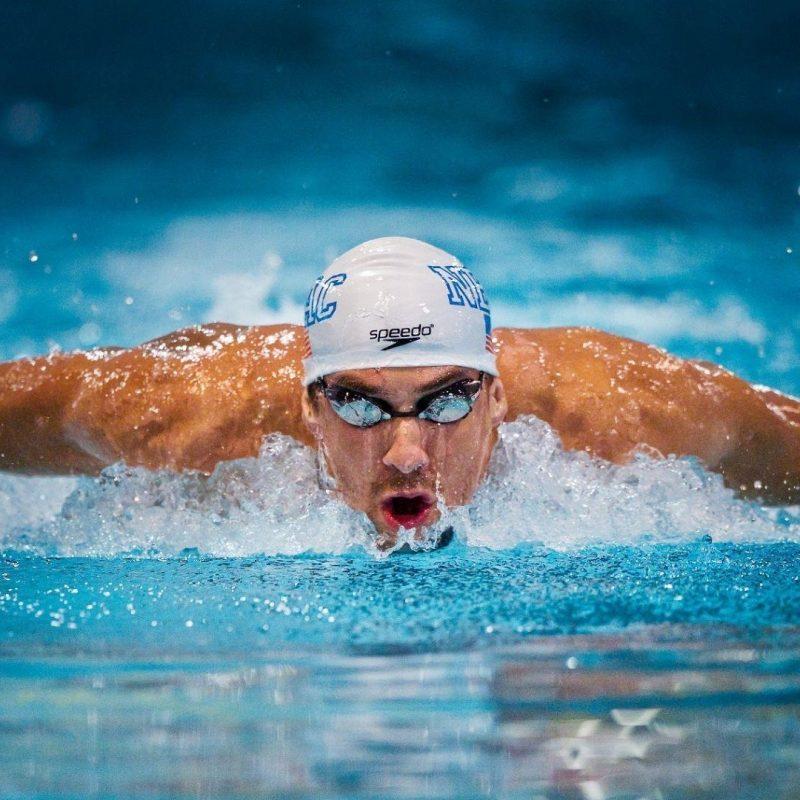 10 Best Michael Phelps Swimming Wallpaper FULL HD 1920×1080 For PC Desktop 2018 free download michael phelps wallpapers wallpaper cave 800x800