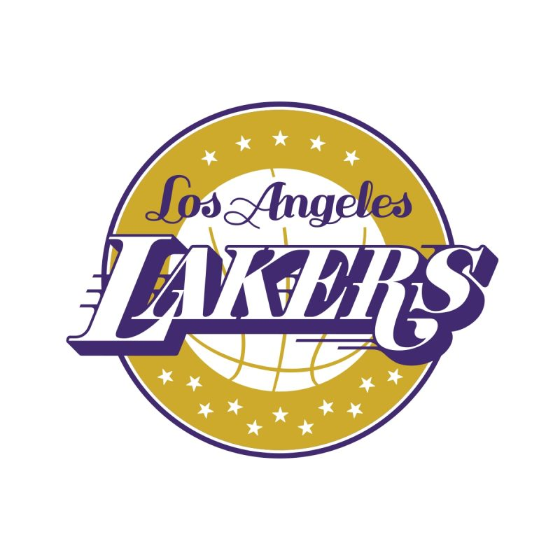 10 Best Los Angeles Laker Logo FULL HD 1920×1080 For PC Background 2018 free download michael weinstein nba logo redesigns los angeles lakers 800x800