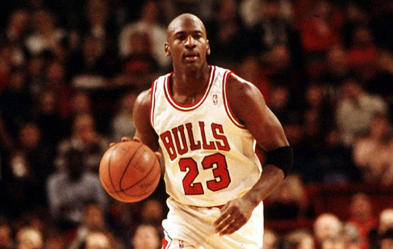 10 Latest Images Of Michael Jordan FULL HD 1080p For PC Desktop 2018 free download micheal jordan named forbes highest paid athlete of all time 800x507