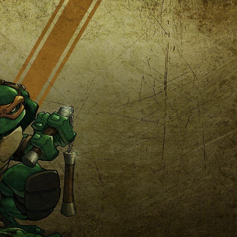 10 New Ninja Turtles Hd Wallpaper FULL HD 1080p For PC Desktop 2018 free download michelangelo teenage mutant ninja turtles e29da4 4k hd desktop wallpaper 800x800