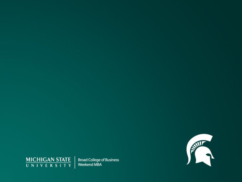 10 Best Michigan State University Wallpapers FULL HD 1080p For PC Background 2020 free download michigan state computer wallpaper wallpapersafari 1 800x600