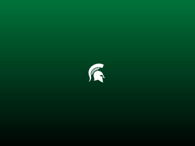 10 Best Michigan State University Wallpapers FULL HD 1080p For PC Background 2021 free download michigan state computer wallpaper wallpapersafari 800x600