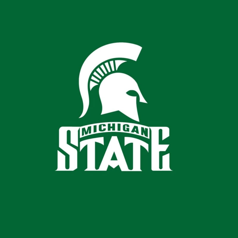10 Best Michigan State University Wallpapers FULL HD 1080p For PC Background 2021 free download michigan state emblem download michigan state spartans wallpaper 1 800x800