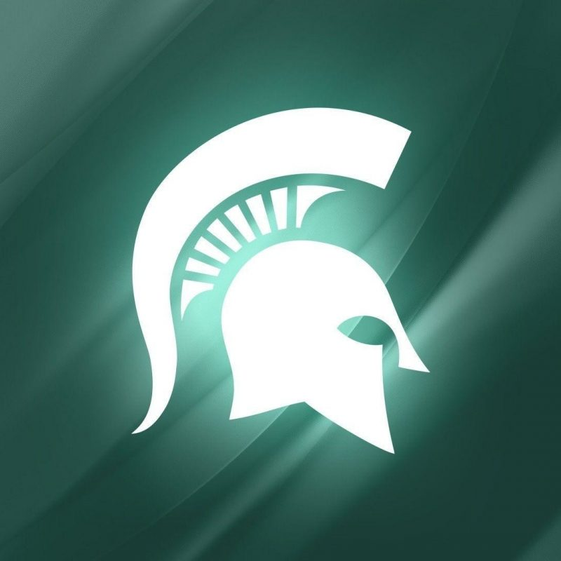 10 Best Michigan State Hd Wallpaper FULL HD 1920×1080 For PC Background 2018 free download michigan state football wallpaper hd 73 images 800x800