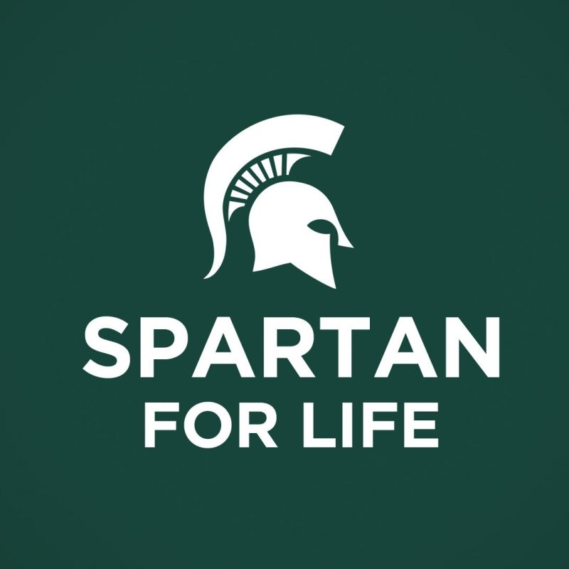 10 Best This Is Sparta Wallpapers FULL HD 1080p For PC Desktop 2021 free download michigan state spartans wallpaper 2 3 college athletics hd backgrounds 800x800