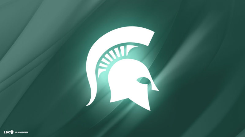 10 Best Michigan State University Wallpapers FULL HD 1080p For PC Background 2020 free download michigan state spartans wallpapers wallpaper cave 3 800x450