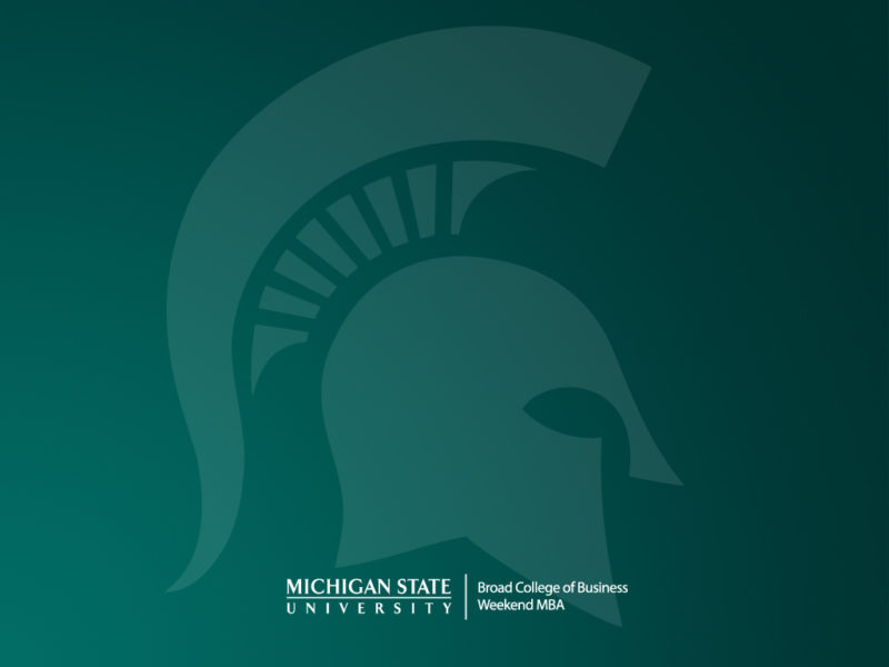 10 Best Michigan State University Wallpapers FULL HD 1080p For PC Background 2021 free download michigan state university wallpaper wallpapersafari 800x600