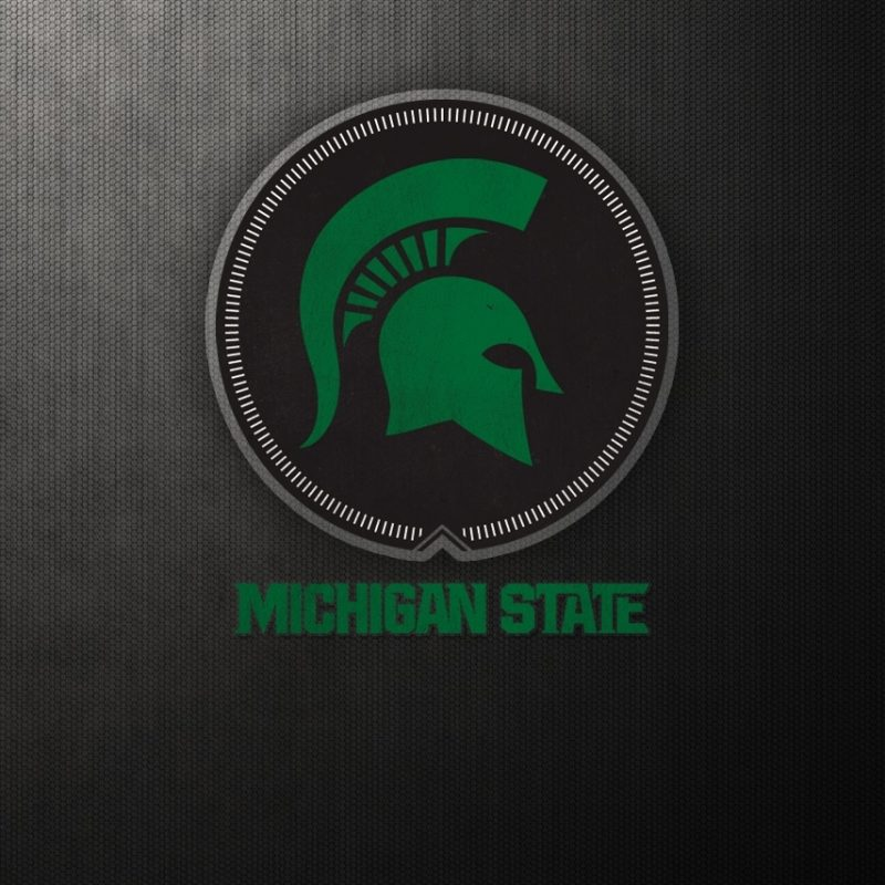 10 Best Michigan State Hd Wallpaper FULL HD 1920×1080 For PC Background 2018 free download michigan state wallpaper hd wallpapers pulse 1 800x800