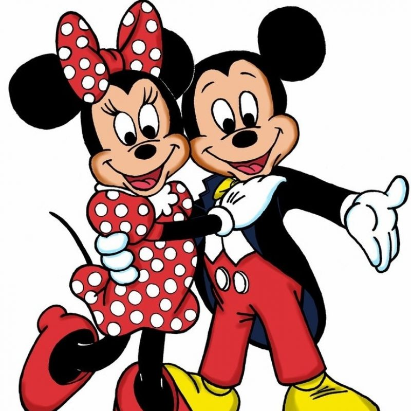 10 Top Mickey And Minnie Mouse Pic FULL HD 1920×1080 For PC Background 2018 free download mickey and minnie mickey mause pinterest pinterest recherche 800x800