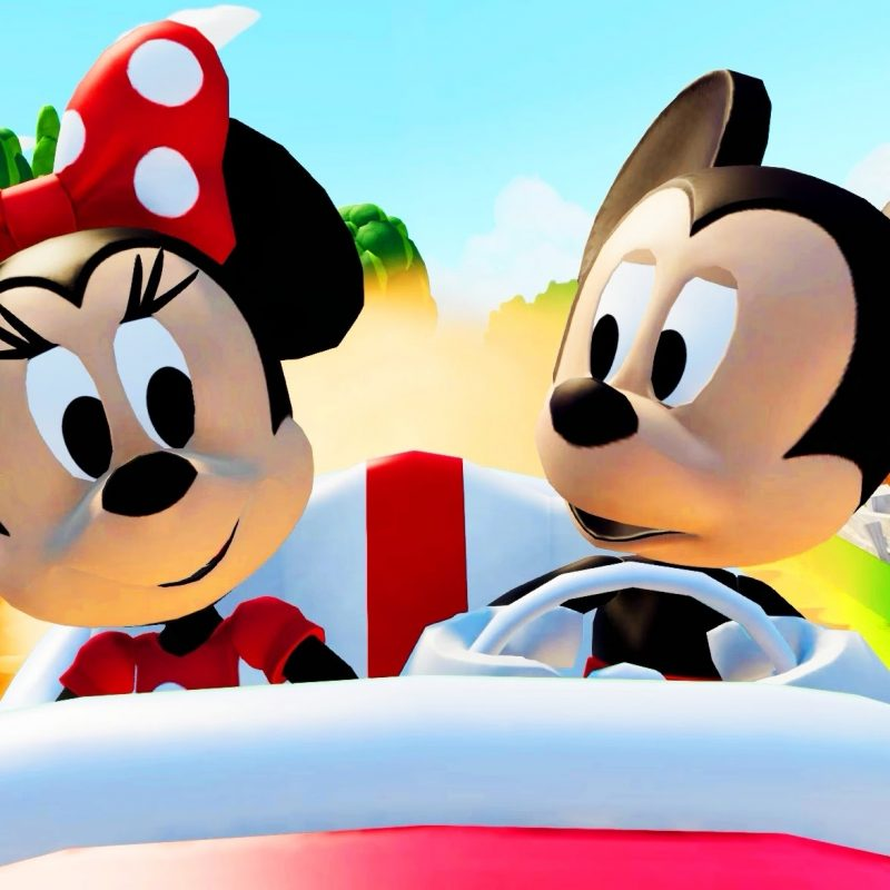 10 Most Popular Images Of Mickey And Minnie FULL HD 1080p For PC Background 2018 free download mickey and minnie mouse collection 79 800x800