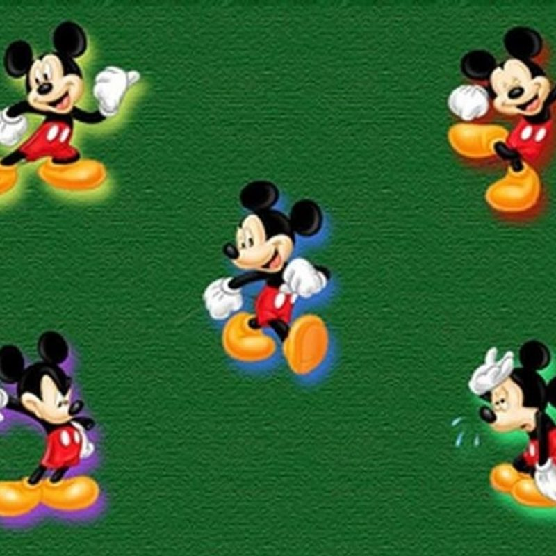 10 New Mickey Mouse Wallpaper Free FULL HD 1080p For PC Background 2018 free download mickey minnie wallpapers free download group 1024x768 images of 800x800