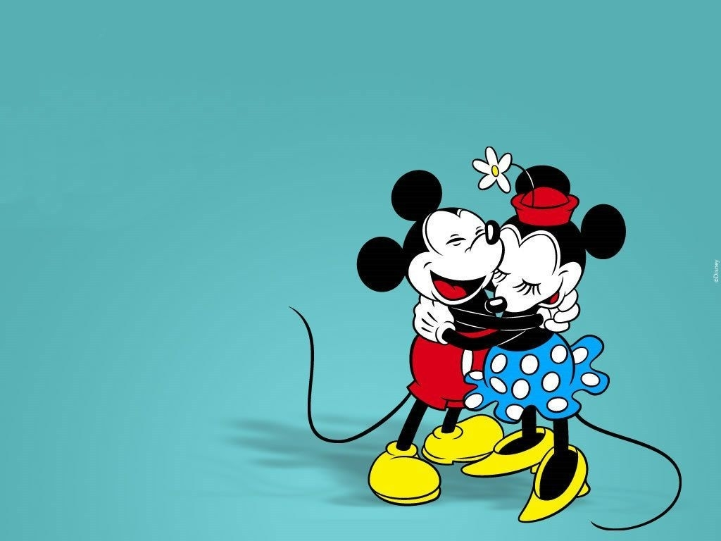 mickey mouse and minnie mouse wallpaper hd for mobile | cartoons