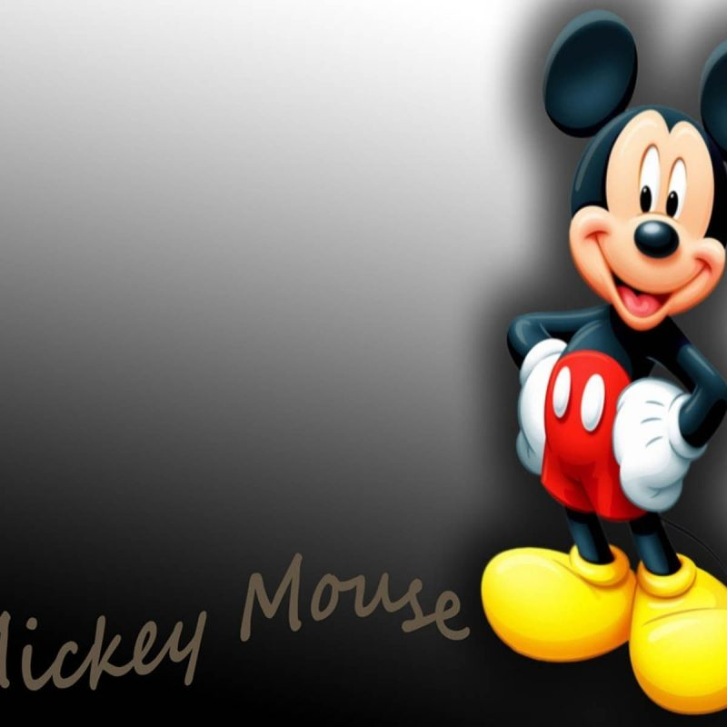 10 New Mickey Mouse Wallpaper Free FULL HD 1080p For PC Background 2020 free download mickey mouse backgrounds wallpaper cave pertaining to mickey mouse 800x800